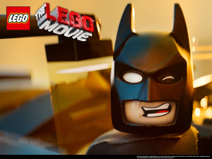 The_lego_movie_wallpaper_batman