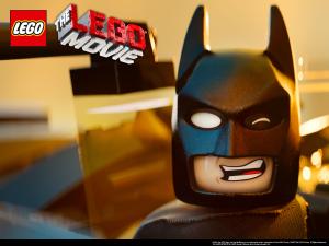 The_lego_movie_wallpaper_batman