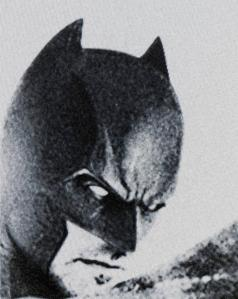 via comicbookmovie.com