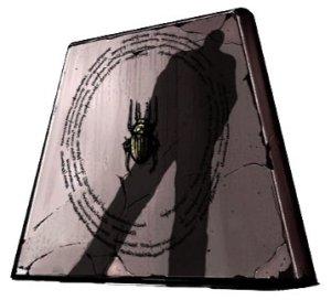 via gamesradar.com