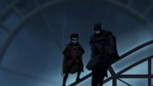 via batman-news.com