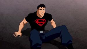 Superboy_YJ