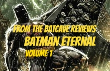 Batman_Eternal_vol1